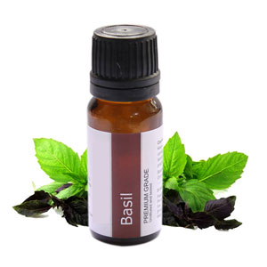 Natural Essential Oils - Menthol Crystals,Menthol Crystals Bulk